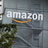 Excess heat from Amazon's giant data centre will be used to warm homes in Tallaght