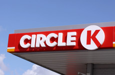 Baristas and burritos: How Circle K is prepping for fuel's decline