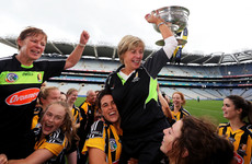 All-Ireland winning Kilkenny boss staying on for a fourth season in 2019