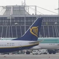 Main runway at Dublin Airport to be closed overnight this week