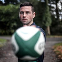 How Ireland beat the All Blacks, Schmidt's future and American opportunities