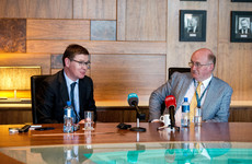 Explainer: The 4 key motions on the GAA's future that Central Council will debate on Saturday