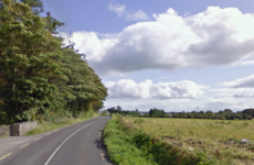 Woman (56) dies in single-vehicle collision in Co Galway