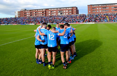 Louth's venue for potential Leinster quarter-final against Dublin confirmed