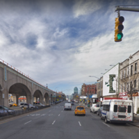 Irishman dies following incident outside New York bar