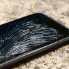 Some people are paying 'on the double' for phone insurance