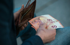Over 300 cases of social welfare fraud reported to gardaí last year