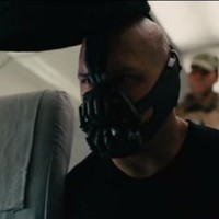VIDEO: The new Dark Knight Rises trailer is out (and things are bleak in Gotham)
