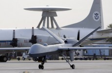 Use of drones 'ethical' and 'wise' says White House adviser