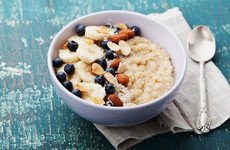 Kitchen Secrets: Readers share their recipes for perfect porridge every time