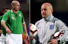 'They should be banging his door down': Lee Carsley a lost gem the FAI should be pushing for at all costs