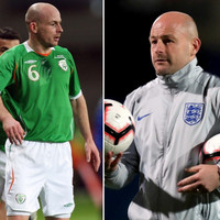 �They should be banging his door down�: Lee Carsley a lost gem the FAI should be pushing for at all costs