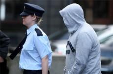 'Dangerous sexual predator' deserves life behind bars - PSNI