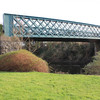Double Take: The 141-year-old Dublin bridge that played a part in the 1916 Rising