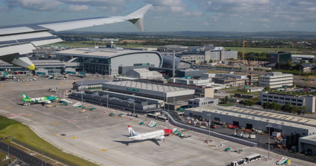 Airport noise issues to be sorted by Christmas paving the way for new runway