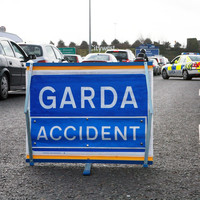 Woman seriously injured after being hit by a car in Sligo