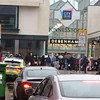 Waterford courthouse and shopping centre evacuated after suspicious device discovered