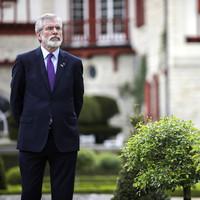 UK Supreme Court will hear Gerry Adams' case to overturn prison escape convictions