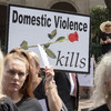 'A woman often blames herself ': Dispelling myths around domestic abuse