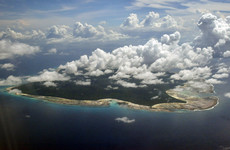 Who are the North Sentinelese? The story behind the remote island at the centre of an American's death