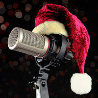 Christmas FM is officially back on Irish airwaves this week: here's how you can listen in