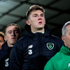 Ireland and Burnley defender Dunne set to have spell in Scotland extended