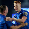 South Africa trip key for Leinster as Cullen's young side in seventh heaven
