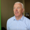 O'Donovans' mentor Dominic Casey named World Rowing coach of the year