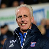 Mick McCarthy to be unveiled as Ireland manager tomorrow