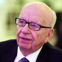"""Murdoch """"not a fit person"""" to run Sky - MPs"""