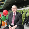 Jimmy Magee's personal library of almost 1000 books to be auctioned off for charity