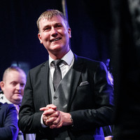 Stephen Kenny set for Ireland top job from 2020 onward - Reports