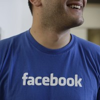 Facebook asks members to add organ donor status to timeline