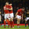 Jenkins guides Wales past Springboks to extend winning streak