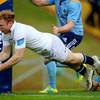 Clontarf and Cork Con continue their All-Ireland League winning streaks