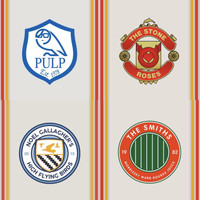 Music, football and nostalgia: How and why Bands FC became a remarkable online phenomenon