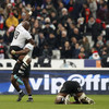 Brilliant scenes in Paris as sublime Fiji earn historic win over France