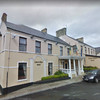 Justice Minister condemns arson attack at Donegal hotel being prepared for asylum seekers