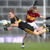 Mullinalaghta's historic moment, Crokes run riot again and Burke rounds off year in style