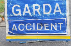 Man dies after collision between two motorcycles and 4x4