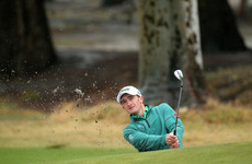 Top-10 finish for Ireland at World Cup of Golf as Maguire has fine LET pro debut