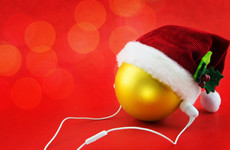 Poll: Will you listen to Christmas FM?