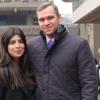 UK 'grateful' after UAE issues pardon to British man it had sentenced to life in prison