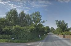 Cyclist dies following Limerick road crash