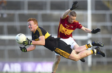 'It was an eye opener for us to see how good they were' - facing up to the kingpins in a first Munster final