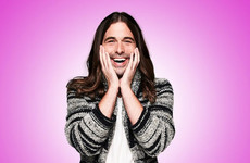 Queer Eye's Jonathan Van Ness is coming to Dublin to do stand-up - here's everything you need to know