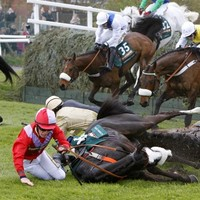 BHA report: Too soon to say if Grand National needs to be made safer