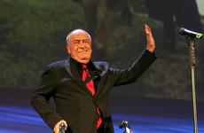 Bernardo Bertolucci, director of Last Tango in Paris, dies aged 77