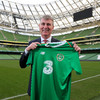 New Ireland U21 boss Stephen Kenny admits he is unlikely to see out qualifying campaign