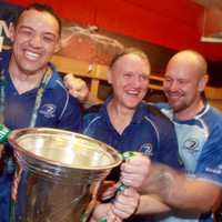 From Cardiff to Chicago, 7 of Irish rugby's best moments under Joe Schmidt